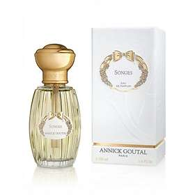 Annick Goutal Songes edp 100ml