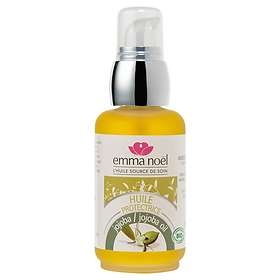 Emma Noel Jojoba Oil 50ml