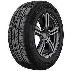 Federal SS657 185/80 R 15 93T
