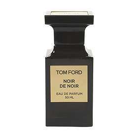 Tom Ford Private Blend Noir de Noir edp 50ml