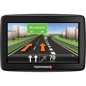 TomTom Start 25 (UK/Ireland)