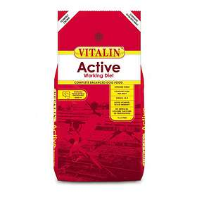 Vitalin Active Working Diet 15kg