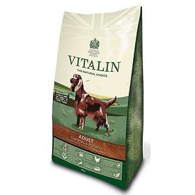 Vitalin Adult Maintenance Diet 12kg