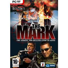 The Mark (PC)