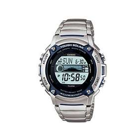 Casio Collection WS-210HD-1A