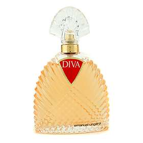 Ungaro Diva edt 100ml