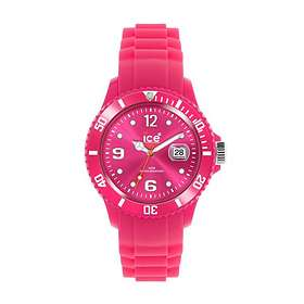 ICE Watch Summer SS.FP.U.S