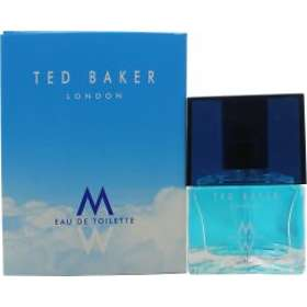 Ted Baker London M edt 30ml