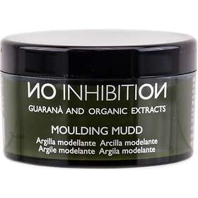No Inhibition Moulding Mudd 75ml