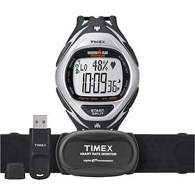 Timex Ironman Race Trainer T5K571