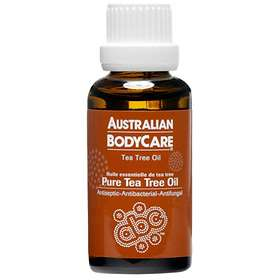 Australian BodyCare Pure Tea Tree Oil 30ml