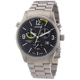 Junkers Chronograph 6296M