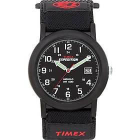 Timex Expedition Camper T40011