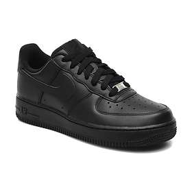 Nike Air Force 1 '07 (Men's)