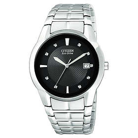 Citizen Eco-Drive BM6670-56E