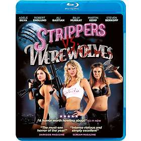 Strippers vs. Werewolves (UK)