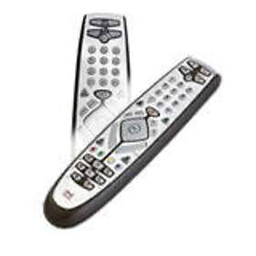 One For All URC 9040 PC Media Remote