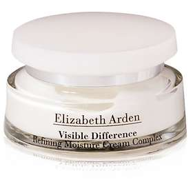 Elizabeth Arden Visible Difference Refining Moisture Cream Complex 100ml