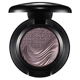 MAC Cosmetics Extra Dimension Eyeshadow 1.3g