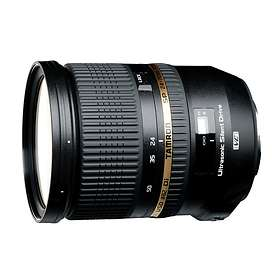 Tamron AF SP 24-70/2,8 Di USD for Sony A