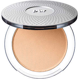 Pürminerals 4in1 Pressed Mineral Makeup SPF15 8g