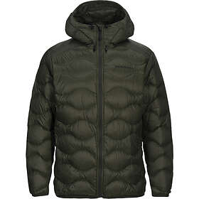 Peak Performance Helium Hooded Jacket (Herr)