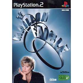 The Weakest Link (PS2)