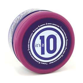 It's A 10 Miracle Hair Mask 240ml