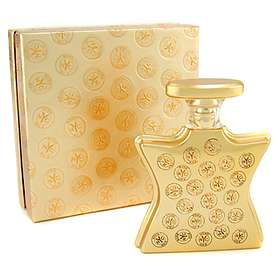 Bond No.9 Signature Scent edp 100ml