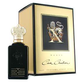 Clive Christian ' X ' Perfume 50ml