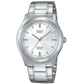 Casio Collection MTP-1200A-7A