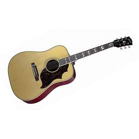 Gibson Acoustic Sheryl Crow Signature