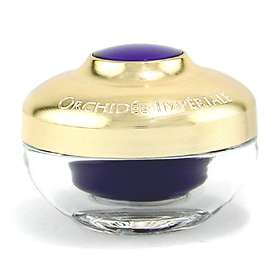 Guerlain Orchidee Imperiale Exceptional Complete Care Eye & Lip Cream 15ml
