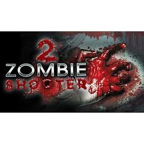 Zombie Shooter 2 (PC)