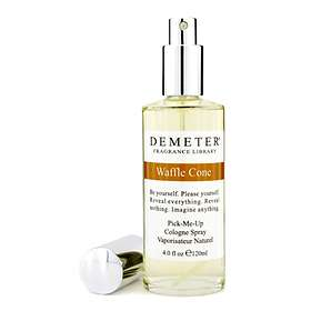 Demeter Waffle Cone Cologne 120ml