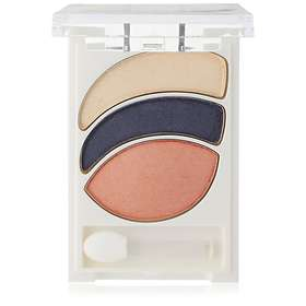 Almay Intence I Colour Powder Shadow Palette