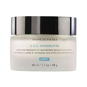 SkinCeuticals A.G.E. Interrupter 48ml