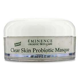 Eminence Organics Clear Skin Probiotic Mask 60ml