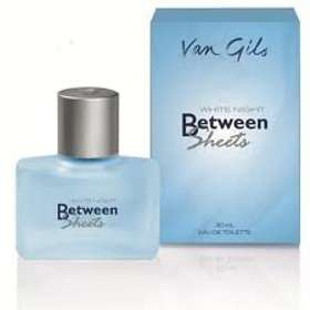 Van Gils Between Sheets Eau de Toilette