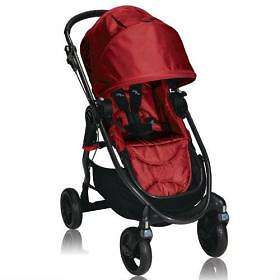 Baby Jogger City Versa (Pushchair)