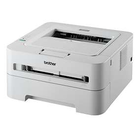 Brother HL-2135W