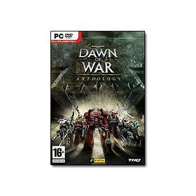 Warhammer 40,000: Dawn of War - Anthology (PC)