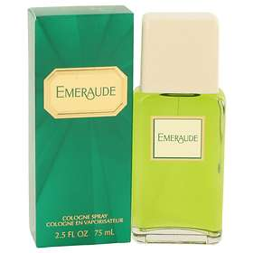 Coty Emeraude edc 75ml