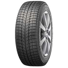 Michelin X-Ice Xi3 195/65 R 15 95T XL