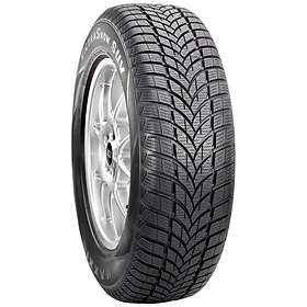 Maxxis MASW Victra Snow SUV 215/60 R 17 96H