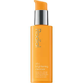 Rodial Vit C Brightening Cleanser 135ml