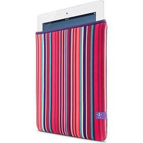 Belkin Case for iPad 3