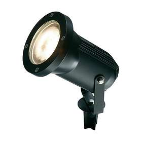 Poole Lighting Opaz IP54 50W