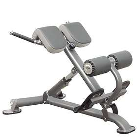 Impulse Fitness Multi Hyperextension