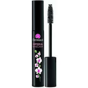 Dermacol Imperial Mascara 13ml